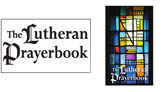 The Lutheran Prayerbook